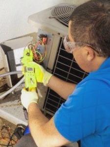 Aire acondicionado Gran Alacant De precios accesibles para casa Inverter – ClimsuR